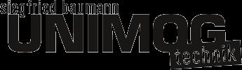 logo_unimog_technik